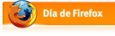 ¿Recomendarías Firefox?