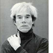 Expo de Andy Warhol en Buenos Aires !!!