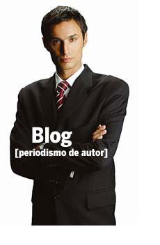 De Danieles, Blogs, Periodismo de Autor, y el dudoso beneficio de la duda.