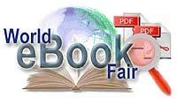 Hasta el 4 de agosto... ¿cuántos libros digitales GRATIS puedes descargar?