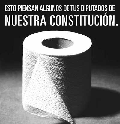 Argentina. Hacia el Basurero Nuclear...