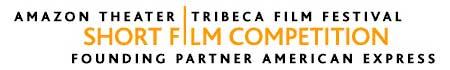 Short Film Competition : [Si no tenés tiempo de ir al cine visita AMAZON.COM]