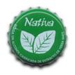 "¿""Nativa"" o Tereré?"